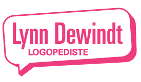 Lynn Dewindt